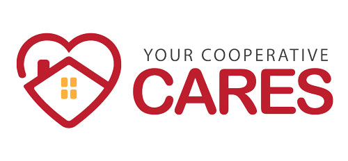 Your-Cooperative-CARES-logo.jpg