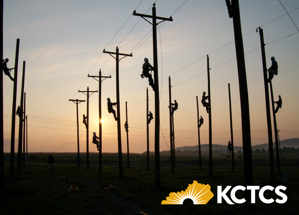 KTCT_Linemen_At_Dawn_Story.png