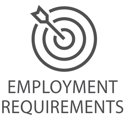 Employment-Requirements-3.jpg
